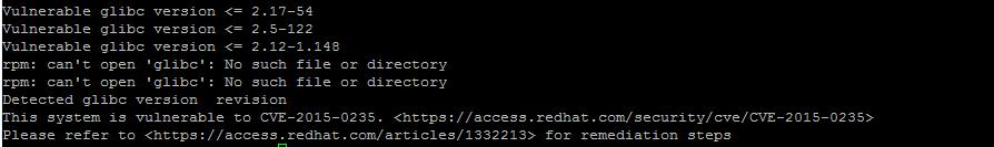 Testing_script