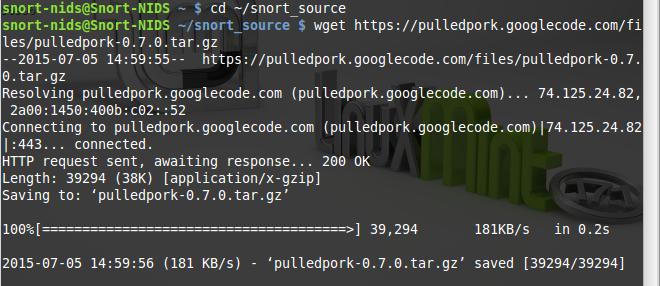 pulled pork-0.7.0.tar.gz