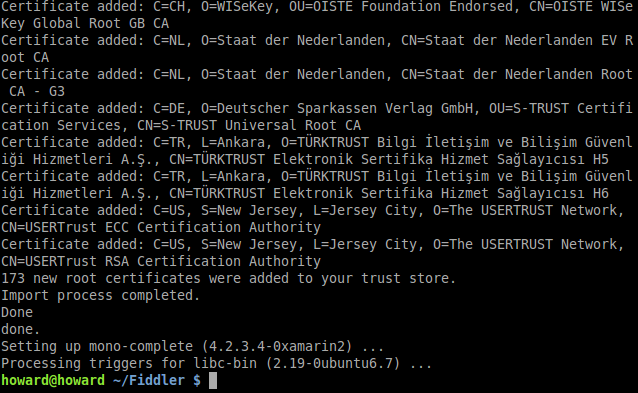 05_Fiddler_4_mono_complete_install_without_error