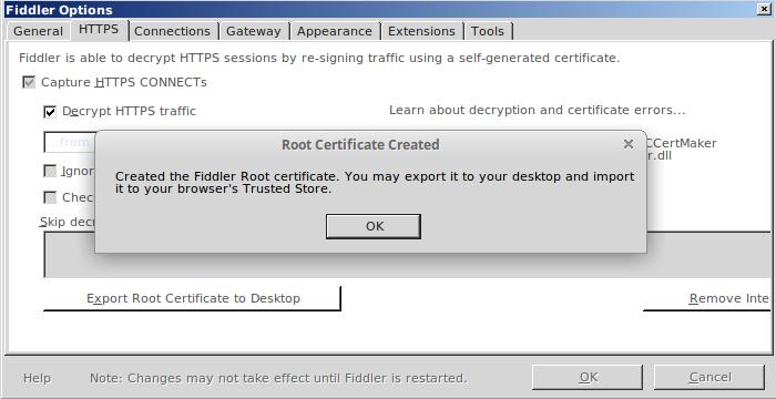 09_Fiddler_4_Options_Decrypt_SSL