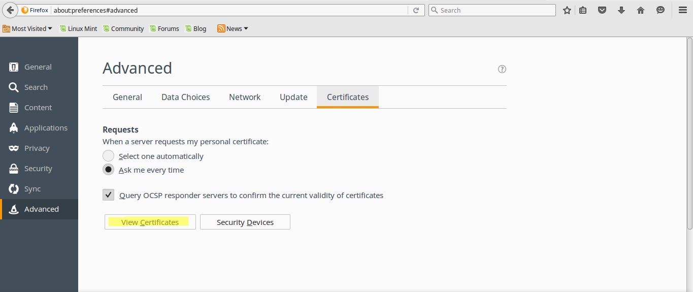 11_Fiddler_4_Firefox_Options_Certificates