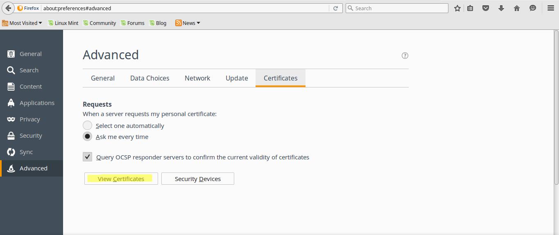 11_Fiddler_4_Firefox_Options_Certificates
