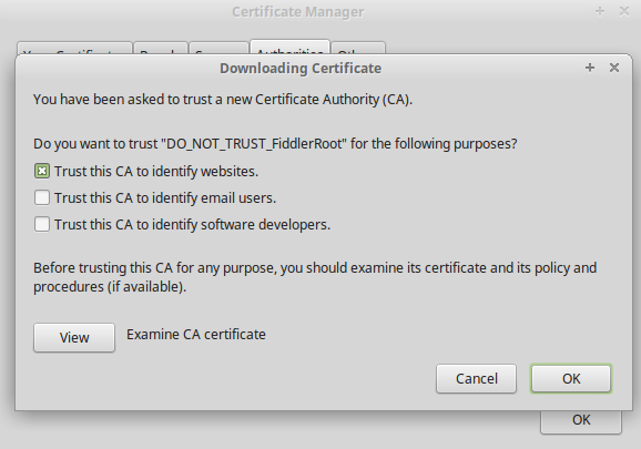12_Fiddler_4_Firefox_Options_Certificates_trust_websites
