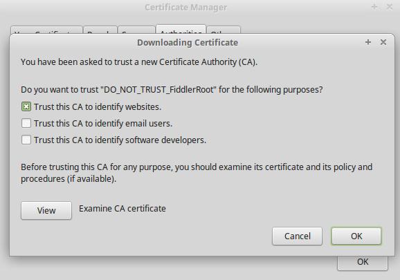 12_Fiddler_4_Firefox_Options_Certificates_trust_websites
