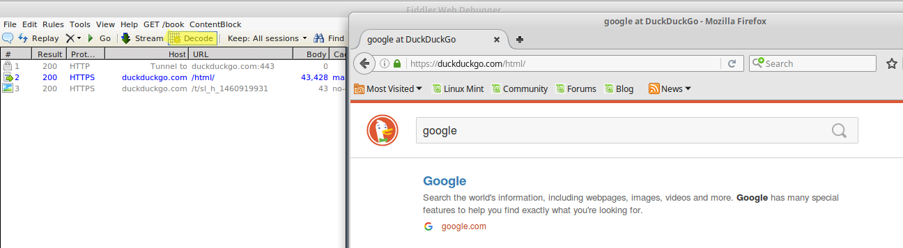 15_Fiddler_4_Firefox_Decrypting_DuckDuckGo_HTTPS__Search_Query