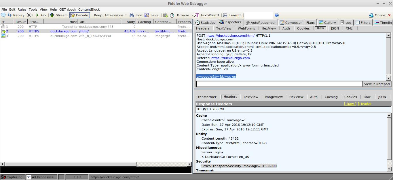 16_Fiddler_4_Firefox_Decrypted_DuckDuckGo_HTTPS__Search_Query