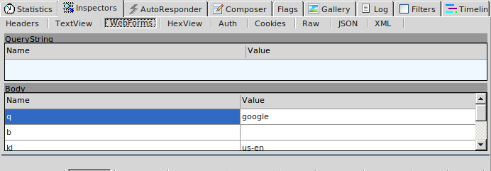 18_Fiddler_4_Firefox_Decrypted_DuckDuckGo_HTTPS__Search_Query_WebForms