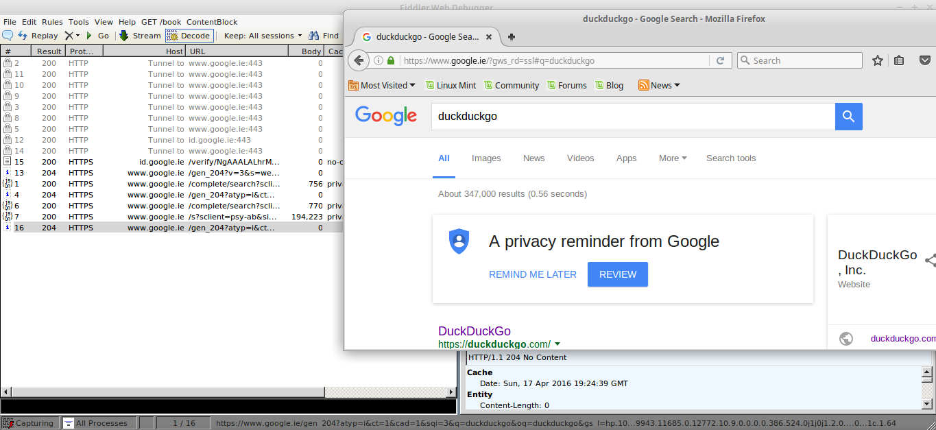 20_Fiddler_4_Firefox_Decrypted_Google_HTTPS_Search_Query