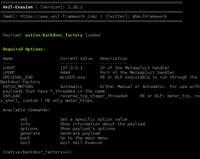 10_veil_evasion_backdoor-factory_payload_options