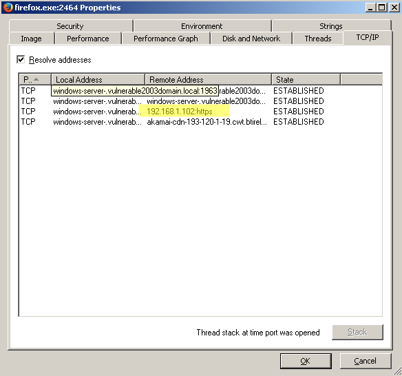 22_Sysinternals_Process_Explorer_process_checking_TCP_IP_connections
