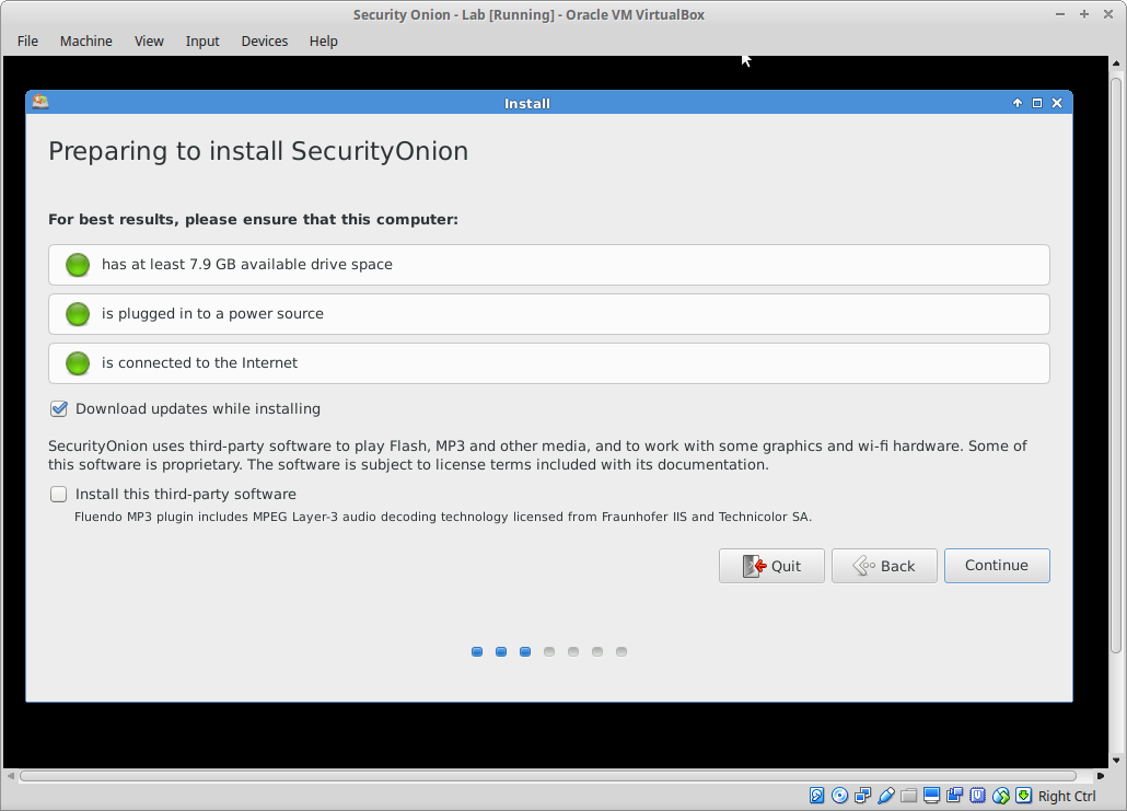 5_Security_Onion_Installation_Configuration_select_download_updates