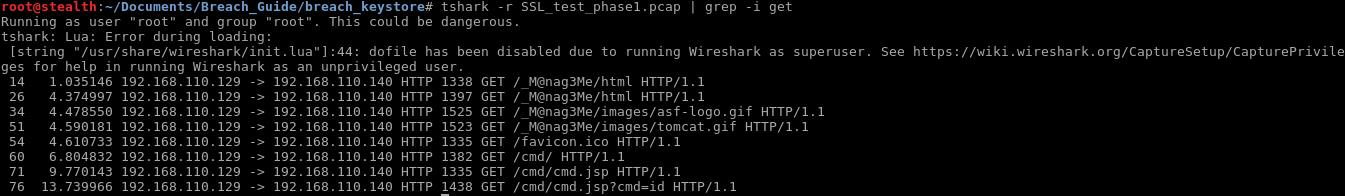 25_Breach_1.0_boot2root_CTF_tshark_GET_requests_PCAP