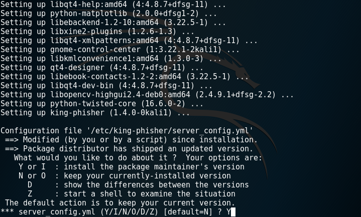 26_Kali_Linux_2.0_VirtualBox_enter_Y_to_keep_defaults