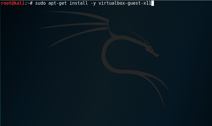 28_Kali_Linux_2.0_VirtualBox_Install_Guest_Additions