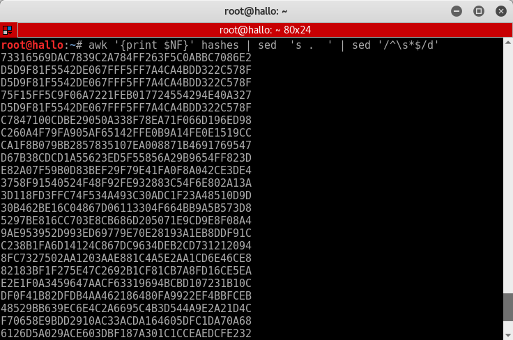 30_Vicnum_password_hashes_sorted