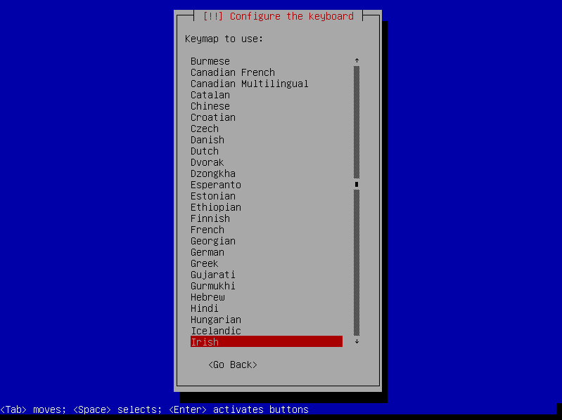 4_Kali_Linux_2.0_VirtualBox_Install_select_keyboard_layout