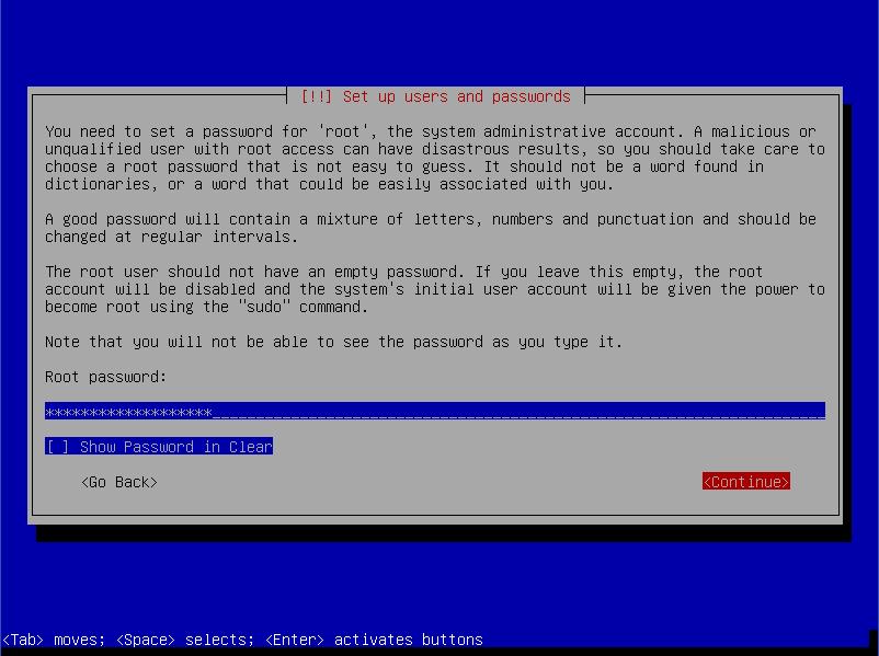 7_Kali_Linux_2.0_VirtualBox_configure_enter_root_password